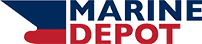 Marine Depot – Make our yours!